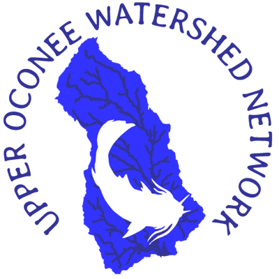 Upper Oconee Science and Policy Summit: Registration and Call for Abstracts!